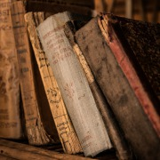 old books magical comfort read reading