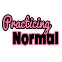 PracticingNormal