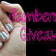 Cover Photo Jamberry