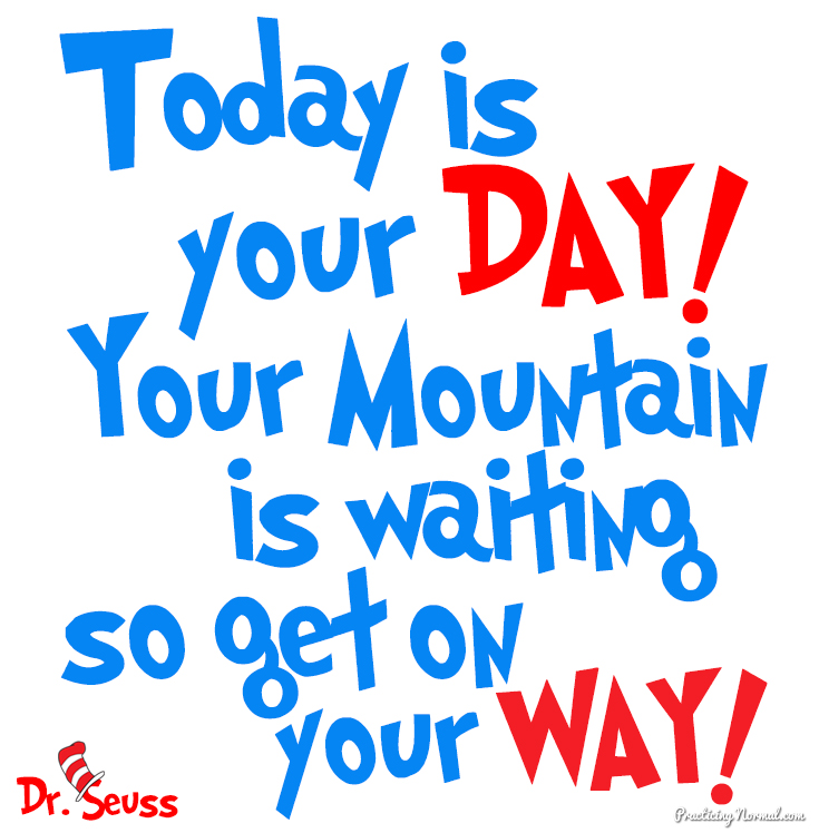 Anightowlblog.com^2014^02^ohplacesyoullgodrseussprintables on Best Dr Seuss Images On Pinterest Suess Preschool School