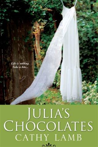 Julias-chocolates-1