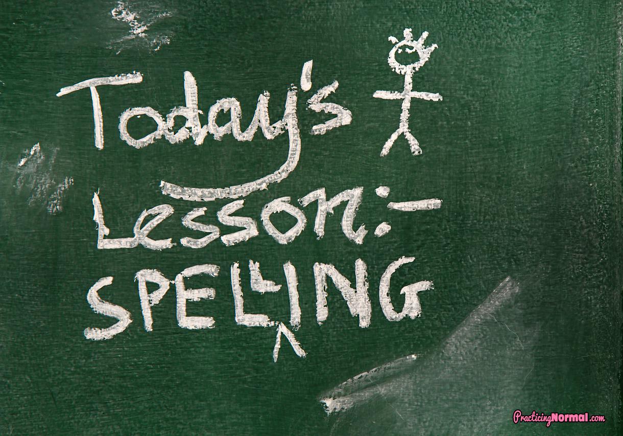 chalkboard blackboard school learning lesson teacher classroom teaching chalk back to school education family