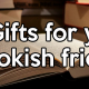 books reading gifts christmas