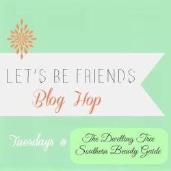 BlogHopButtonFinal_southern3-1