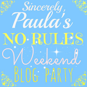 The Beginners List to Blog Parties