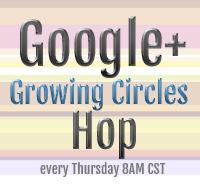 GooglePlusHop Ultimate Link Up List