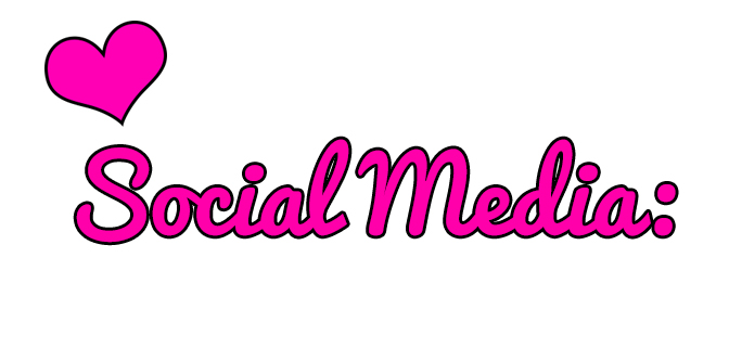 Social Media The Ultimate Link Party List