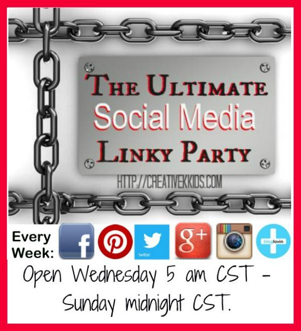 ultimate-social-media-party6