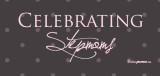Celebrating Stepmoms at Practicingnormal.com